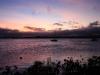 Endeavour River3