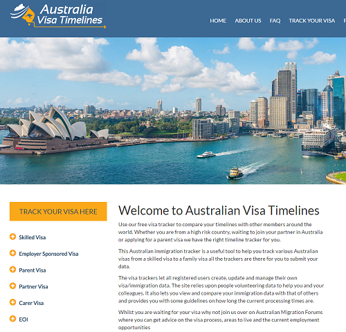 Binary options forum australia migration sports betting community social issues